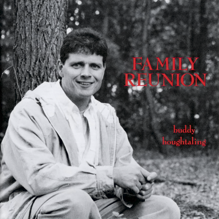 FamilyReunion_cover